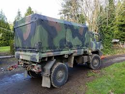 The World's Most Recently Posted Photos Of Lmtv And Truck - Flickr ... Bae Systems Fmtv Military Vehicles Trucksplanet Lmtv M1078 Stewart Stevenson Family Of Medium Cargo Truck W Armor Cab Trumpeter 01009 By Lewgtr On Deviantart Safari Extreme Chassis Global Expedition Vehicles M1079 4x4 2 12 Ton Camper Sold Midwest Us Army Orders 148 Okosh Defense Medium Tactical 97 1081 25 Ton 18000 Pclick Finescale Modeler Essential Magazine For Scale Model M1078 Lmtv Truck 3ds Parts