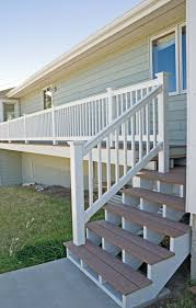 Ideas For Building A Deck (Designs And Plans) - Love Home Designs Patio Deck Designs And Stunning For Mobile Homes Ideas Interior Design Modern That Will Extend Your Home On 1080772 Designer Lowe Backyard Idea Lovely Garden The Most Suited Adorable Small Diy Split Level Best Nice H95 Decorating With Deck Framing Spacing Pinterest Decking Software For And Landscape Projects