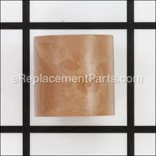 Mk270 Tile Saw Manual by Mk Diamond Mk 370 Parts List And Diagram Ereplacementparts Com