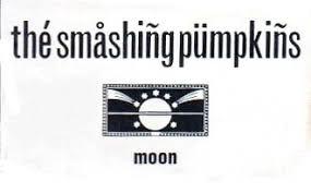 Smashing Pumpkins Rhinoceros Youtube by Smashing Pumpkins Moon Lyrics And Tracklist Genius