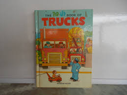 The Pop-Up Book Of Trucks: Pop-Up: 9780394828268: Amazon.com: Books Feds Set New Standards For Trucks Buses To Cut Tailpipe Emissions 2007 Freightliner Columbia House Of Trucks Two Shows And Lots Of Trucks This Weekendread More 2006 Intertional 9200 Illinois Police Placed 138 Outofservice During Annual 24 Custom Truck Lights Best Of Awesome Led All About Sell Your Used Semi Us Moving Arrives At White Hidden Americans 2015 Mac Moving Flr Preowned 2017 Toyota Rav4 Le Sport Utility In Calgary 5636 Badly Smashed Front Truck After Road Accident India Youtube
