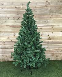 Balsam Christmas Tree Australia by Imperial Pine Artificial Christmas Tree Fizzco Amazon Co Uk