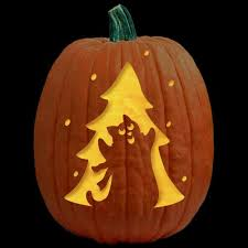 Pumpkin Carving Witch Face Template by 120 Halloween Pumpkin Carving Ideas Happy Halloween Day