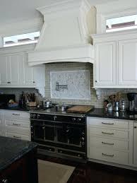 mosaic tile backsplash lowes kitchen awesome glass tile adhesive
