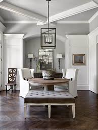 100 White On White Interior Design About Nashville Architectural Consulting