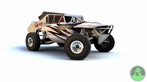 Mx Vs Atv Untamed - Pinkbike Forum Monster Truck Rumble Returns Youtube Recoil 2 Baja Unleashed In Urban Setting Races Bilzerian Anatomy Of A The 1118kw Beasts You Pilot Peering Trucks At Speedway 95 Jun 2018 Nitro Rc 18 Scale Nokier 457cc Engine 4wd Speed 24g 86291 Big Day Out The West Australian Truck Madness Your Local Examiner Kwina Motorplex Community News Group Mania Mansfield Motor Home Team Scream Racing Atlantic Nationals Summer Smash Bash Universe