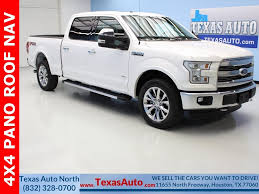The Best Used Cars, Lifted Trucks & Clean SUV's For Sale In Houston ... Dickinson Ipdent School District Pin By Ron On Gmc Trucks Pinterest Gmc Trucks Bidding Archives Onlinepros Blog Hurricane Harvey Ravaged Cars And Bad For Drivers Good Demtrond Chevrolet Is A Texas City Dealer New Car New Houston Chevy Used Car Dealer In Tx Norman Frede Gay Buick Dealers Truckoffice Truck Cab Storage Systems Boat Maintenance Services 72018 Ford Alvin Carter Auto Glass Window Tting Accsories