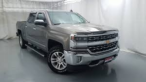 100 Used Chevy 4x4 Trucks For Sale 2018 For Elegant Chevrolet Silverado 1500