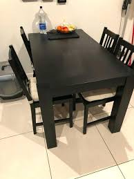 Dining Room Sets Under 200 Large Size Of Chairs Target Table Set Discount