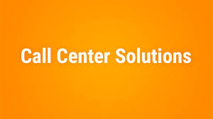Call Center Solutions From Vonage Business - YouTube Hosted Voip Integration With Salesforce Vonage Vs Magicjack Top10voiplist Small Business Voip Phone Systems Plans Reviews Big Cmerge Best 2018 Pricing Demos Our Story Youtube Review Top Services Vonage Business Your Complete Solution Start A Call Center Or Contact Skype And End User Demo How Switching To Can Save You Money Pcworld To Set Up Tree Rings Up Atlanta Expansion Chronicle