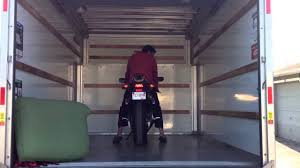 Motorcycle Uhaul Loading - YouTube U Haul Truck Review Video Moving Rental How To 14 Box Van Ford A Mattress Infographic Insider Uhaul Lemars Sheldon Sioux City Boxes East Wenatchee Mini Storage Vantruck From Dilly Rentals Dillingham Blvd Self Uhaul Bike Leap Using The Ramp Youtube 165 Best Uhaulfamous Images On Pinterest Day And My Apartment Into Using And Hireahelper The Debtfree Move Simple Dollar Veazanonarrows Bridge Thepearl137