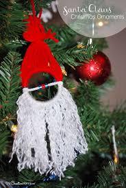 396 best santa claus ideas images on Pinterest