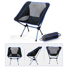 Portable Folding Picnic Double Chair Umbrella Table Cooler Beach ... Cheap Double Beach Chair With Cooler Find Folding Camp And With Removable Umbrella Oztrail Big Boy Camping Black Buy Online Futuramacoza Pnic W Table Fold Fan Back The 25 Best Chairs 2019 Choice Products Bag Bestchoiceproducts Portable Fniture Astonishing Costco For Mesmerizing Home Wumbrella Up Outdoor Set Chairumbrellatable Blue