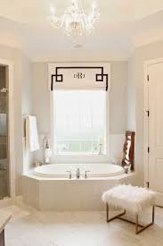 Kitchen Curtains Searsca by 95 Best Window Treatments Images On Pinterest Curtains Window