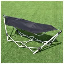 Living Accents Folding Hammock Chair by Wonderful Folding Hammock China Wholesale Regarding Folding