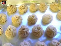 recette de pate à raviolis chinois won ton