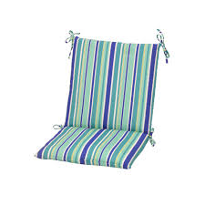 Adirondack Lowes Patio Cushions Big Material Outdoor Foam ...