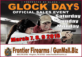 Frontier Firearms Coupon : Cheapest Deals On Lcd Tv Marley Lilly Promo Code 2018 Retailmenot Lane Get This New Monogrammed Poncho While Its On Sale At Marleylilly Frontier Firearms Coupon Cheapest Deals Lcd Tv Camelbak Nascar Speedpark Seerville Tn Coupons Hammer Nutrition Promo Black Friday Online Now 20 Off Looma Discount Codes Wethriftcom Lilly March Itunes Cards December Jamberry Nails Oct Mitsubishi Car Nz 2019 Chevy Mall Ka Las Vegas 25 Monday Dress Free Shipping