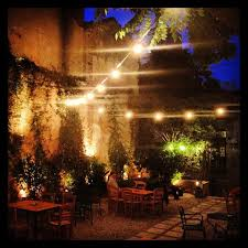 Athens' Hidden Bars: 12 Nocturnal Gems You Need To Know About ... 159 Best Greek Bars Eateries Images On Pinterest Cafes Athens Top 10 Bars In Greece Youtube The Rooftop Where To Eat And Drink With A View Of Nightlife 5 Our Favorite Taste Like Athens Hotels Hotel A Perfect Sunday Things Do Travel Mrtravel Hotels Restaurant Avenue Bistro Hungry Nomad 3 Rooftop Acropolis Views Passports Cocktails Five Amazing Wine Dtown Explore