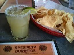 El Patio Mexican Restaurant Waterford Mi by Taco Tuesday Review Of Mexico Lindo Waterford Mi Tripadvisor