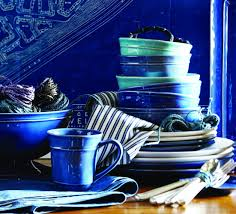 Got The Blues? | WAG MAGAZINE 3d Model Pottery Barn Tlouse Bedroomset With Bedside Tables Small Space Solutions 5 Ways Wall Shelves Got The Blues Wag Magazine Nickel Ring On A Stand Au Malika Persianstyle Rug Potterybarncom Australia Maintenance Page Blue And White Lantau Family Home Lets Living Be Easy Post Laundry Room Organization Makeover How To Furnish Bathroom