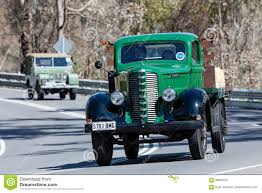 1938 Dodge Fargo Truck Driving On Country Road Editorial Photography ... 1938 Dodge Pickup For Sale Classiccarscom Cc922717 Dodge Pickup Truck Truck Low Rider For Phil Newey Sports Cars Airflow Tank By 3d Model Store Humster3dcom Youtube 12ton Mrm Classic Ram 5500 Dually 2012 0316 Spin Tires Pistons Pinterest Engine The Vintage Drivers Club 1930s Express 1500 Information And Photos Momentcar Truckdomeus Gmc Cab Over Randy S Bomb Shop 1947 Complete But Never Finished Hot Rod Network