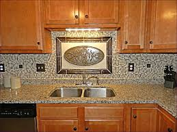 decorative tile inserts kitchen backsplash glass mosaic wall tiles