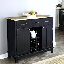Dining Room Server Furniture Fresh Lush Sideboard Buffet Console Credenza Of Sale