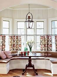 European Cafe Window Art Curtains by Cafe Curtain Inspiration For The Dining Room Em For Marvelous