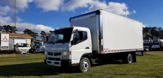 MITSUBISHI FUSO Commercial Trucks For Sale Used Wreckers Flatbed Tow Truck For Sale Philippines Buy Rollback Trucks On Cmialucktradercom Used 2005 Chevrolet Kodiak C5500 Rollback Tow Truck For Sale F6885a_rear_ds__ Pics How Flatbed Tow Trucks Would Run Out Of Business Without 2016 Dodge 5500 Slt 597822 2010 Ford F550 Super Duty Xlt 2839 2018 New Ford Plus 20ft Jerrdan Phil Z Towing Flatbed San Anniotowing Servicepotranco 1988 F350 Diesel Car Hauler