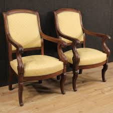 Antique French Armchairs, 1870s, Set Of 2 For Sale At Pamono Sold Peter H Eaton Antiques Antique Chairs Uk Ding Sofas Fniture Victorian Antique French Cherry Wood Settee Bench Sofa 625 Best Sofa Images On Pinterest Office Chairs And The Deconstructed Look Trend Or Timeless Tidbitstwine Leather Wingback Armchair For Rustic Living Room Ideas Armchairs Laurel Crown Ebth 0415antiqueshtml English Regency Mahogany Library Caned Amazing 35jpgset Id2