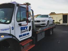 Broward County Towing In Fort Lauderdale | 954-603-8760 San Jose Towing Cost 4082955915 Area Service Tow Truck Insurance Dallas Tx Pathway Garage Keepers Allstate Towing Llc In Phoenix Arizona 85017 Towingcom Services Vallejo Ca Georges Co Breakdown Recovery Service 1 Per Mile Trailer Hire 1963 Ford F600 Custom W 24k Holmes Wrecker 200 Cheap Lewisville Tx 4692759666 Lake Dmv To Convene Hearing On Rates Cbs Connecticut After Embarrassing Reputation City Rolls Out New A Tow Truck Two Trucks Each A Car Recovery Blaine Brothers Mn