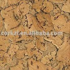 designer accent cork panel white rivers cork panels and products