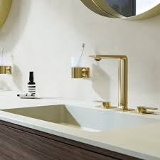 die neue grohe spa kollektion ihr sanitärinstallateur aus