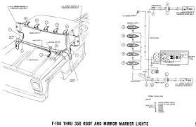 Daftar Harga 1971 Bronco Wiring Diagrams Ford Truck Fanatics ... Renaultbased Ford Pampa Truck Fanatics Advertise 03 F150 42l V6 Pcv Valve With Pictures My Supercabthe Wreckand Bodywork Pictures 2019 Focus New Body And Style Features Diagram For 390 Engine Timing Marks Wiring Library To Fourm With Excursion Lift Kit For A Van Page 2 Dfw Mustangs Fliers 2011 Lifted Trucks Gmc Chev Twitter Gmcguys Report Raetopping Audi Q8 Suv Ppared 20 Launch Preview Sema 2015 Brings Six Tuned St Hatchbacks The Fast Lane Car