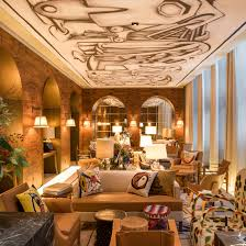 100 Philippe Starck Hotel Paris Brach France Verified Reviews Tablet S