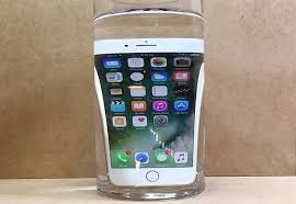 The iPhone 7 waterproof tests you ve been waiting for – BGR