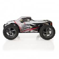 1 18 Scale Rc Electric Monster Trucks, Scale Rc Trucks | Trucks ... Magic Cars 24 Volt Big Electric Truck Ride On Car Suv Rc For Kids W Cheap Offroad Rc Trucks Find Deals On Line At 110 Scale Large Remote Control 48kmh Speed Boys 44 Off 10428 Rock Climbing Short 116 Everest Crawler Vehicles Tamiya Actuator Set 114 Tipper Best Buyers Guide Reviews Must Read Konghead Road Semi 6x6 Kit By 118 And 2 Seater Atv 12 Quad Monster Truck 15 Scale Brushless 8s Lipo Rc Car Video Of Car