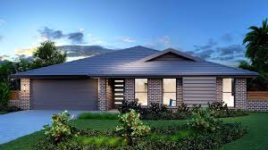Iluka 230 With Granny Flat, Home Designs In Shoalhaven | G.J. ... House Plans Granny Flat Attached Design Accord 27 Two Bedroom For Australia Shanae Image Result For Converting A Double Garage Into Granny Flat Pleasant Idea With Wa 4 Home Act Australias Backyard Cabins Flats Tiny Houses Pinterest Allworth Homes Mondello Duet Coolum 225 With Designs In Shoalhaven Gj Jewel Houseattached Bdm Ctructions Harmony Flats Stroud