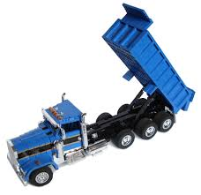 Kenworth W900 Dump Truck   Fully Functional Model Of Kenwort…   Flickr Kenworth W900 Triaxle Dump Dipaolo Trucking Chris Flickr 2016 Truck 2008 Quad Axle For Sale By Online Auction 1984 Dump Truck Item Dd9361 Sold May 25 C Lot 1981 Kenworth 10 Yard Dump Truck Proxibid Auctions Blueprints Trucks V10 Mod American Simulator Mod Ats 2005 Ta Steel For Sale 2806 2012 Ayr On And Trailer