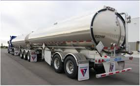 Petroleum Tanker Trucks | Transcourt Inc. Vacuum Truck Wikipedia Used Rigid Tankers For Sale Uk Custom Tank Truck Part Distributor Services Inc China 3000liters Sewage Cleaning For Urban Septic Shacman 6x4 25m3 Fuel Trucks Widely Waste Water Suction Pump Kenworth T880 On Buyllsearch 99 With Cm Philippines Isuzu Vacuum Pump Tanker Water And Portable Restroom Robinson Tanks Best Iben Trucks Beiben 2942538 Dump 2638