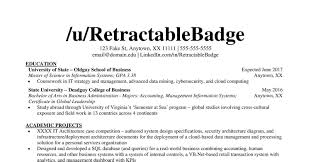 Reddit Resume Critique.pdf | DocDroid Free Resume Critique Service Ramacicerosco Resume Critique Week The College Of Saint Rose 10 Best Free Review Sites In 2019 List 14 Fantastic Vacation Realty Executives Mi Invoice And Resum Of Your Dreams What You Need To Know Make Cv Online Luxury Line Beautiful 30 A Toolkit To Make The Job Search Easier For Jobseekers Adam 99 My Wwwautoalbuminfo Back End Developer Front New Elegant Bmw Jobs Format 1 Reporter 13 Ways Youre Fucking Up Critiquepdf Docdroid