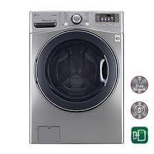 fiabilite lave linge lg tous les modèles de lave linge electroménager lg lg