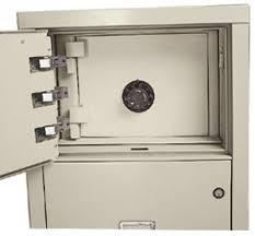fireking file cabinet lock fireking 4 2131 c sf safe in a fireproof file cabinet vertical 31