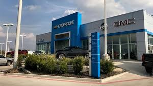 Corpus Christi Freer & Robstown Dealer - Alice Chevrolet Buick GMC Cnec1gz205412 2016 White Chevrolet Silverado On Sale In Tx 1977 Ford F100 For Classiccarscom Cc793448 Used Cars Corpus Christi Trucks Fleet Find New 2014 2015 Chevy Colorado 1302 Navigation Blvd 78407 Truck Stop Tow Nissan Suvs Autonation Usa Monster Shdown Outlets At Approves Increased Ems Fees 911 Calls Rose Sales Inc Heavyduty And Mediumduty Trucks Allways Chevrolet Mathis Your Victoria Hours Directions To South