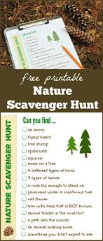 Nature Scavenger Hunt {free Printable List!} | Nature Scavenger ... Selfie Scavenger Hunt Birthdays Gaming And Sleepover 25 Unique Adult Scavenger Hunt Ideas On Pinterest Backyard Hunts Outdoor Nature With Free Printable Free Map Skills For Kids Tasure Life Over Cs Summer In Your Backyard Is She Really Printable Party Invitation Orderecigsjuiceinfo Pirate Tasure Backyards Pirates Rhyming Riddle Kids Print Cut Have Best Kindergarten