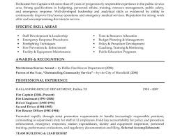 cia electrical engineer sle resume cia electrical