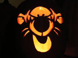 Free Walking Dead Pumpkin Carving Templates by 21 Best Images About Pumpkin Carving On Pinterest Stencils