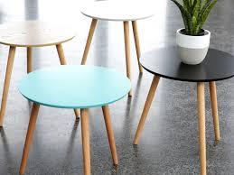 Interior Decorating Blogs Australia by Home Decoration Ideas Tips For Interior Decorating