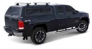 100 Pickup Truck Cap XSeries Operations Work Online